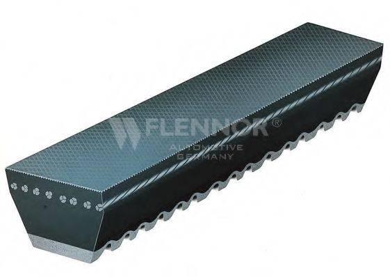 FLENNOR A5102 Клиновой ремень