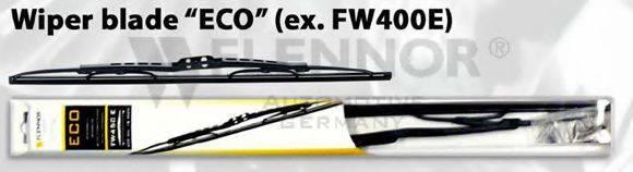FLENNOR FW380E Щетка стеклоочистителя