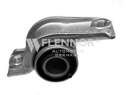 FLENNOR FL429J Подвеска, рычаг независимой подвески колеса