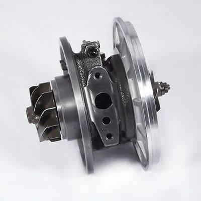 Группа корпуса, компрессор MEAT & DORIA 60362