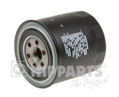 NIPPARTS J1311012 Масляный фильтр