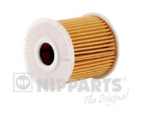 NIPPARTS J1311025 Масляный фильтр