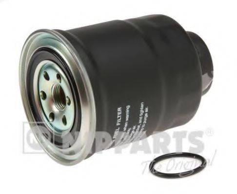 NIPPARTS J1331035 Топливный фильтр