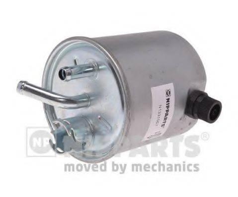 NIPPARTS N1331057 Топливный фильтр
