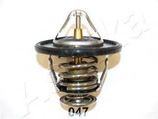 ASHIKA 22047 Термостат, охлаждающая жидкость