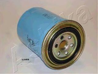 ASHIKA 3001109 Топливный фильтр