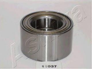 ASHIKA 4411037 Комплект подшипника ступицы колеса