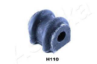 Втулка, стабилизатор ASHIKA GOM-H110
