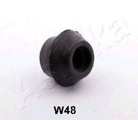 Опора, стабилизатор ASHIKA GOM-W48