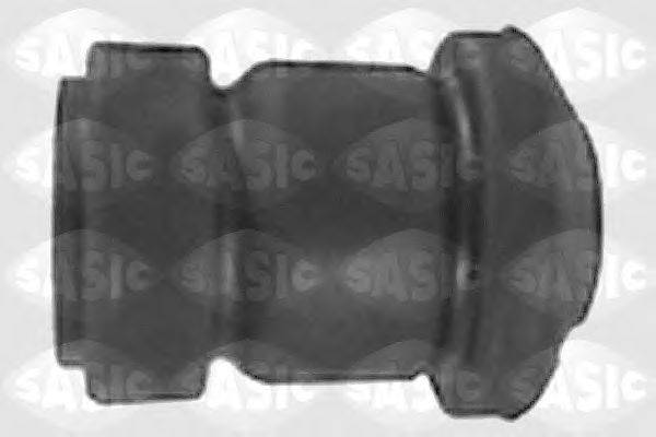 Рычаг независимой подвески колеса, подвеска колеса SASIC 9001586