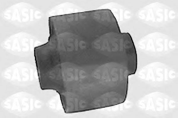 Рычаг независимой подвески колеса, подвеска колеса SASIC 9001593