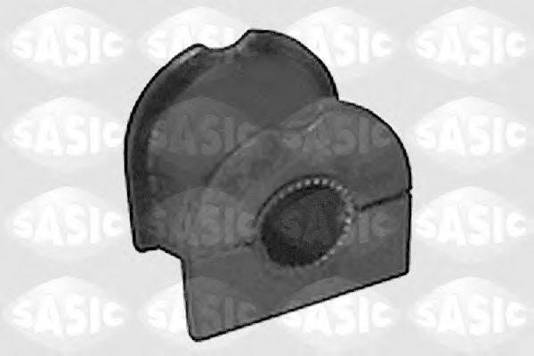 Опора, стабилизатор SASIC 9001599