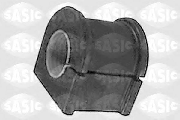 Опора, стабилизатор SASIC 9001602