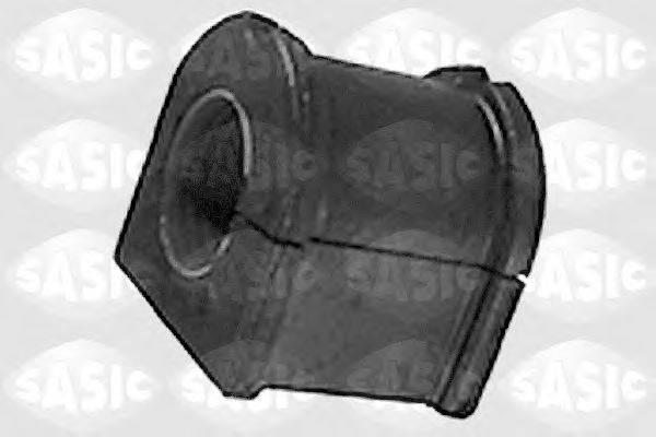 Опора, стабилизатор SASIC 9001603