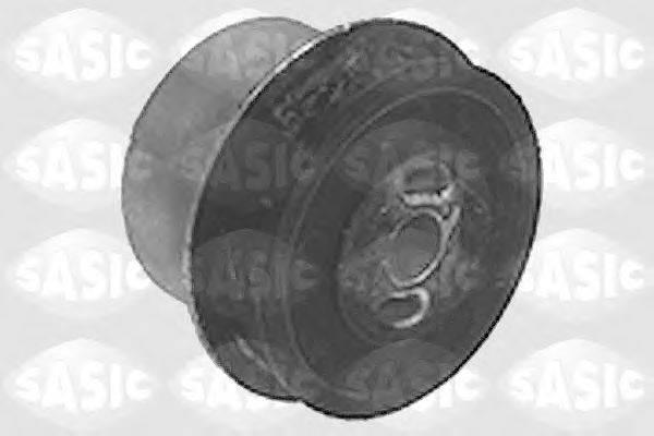 Рычаг независимой подвески колеса, подвеска колеса SASIC 9001644