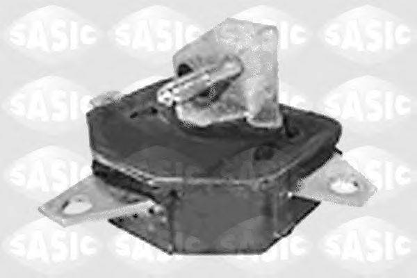 Кронштейн, подвеска двигателя SASIC 9001675