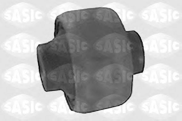 Рычаг независимой подвески колеса, подвеска колеса SASIC 9001689