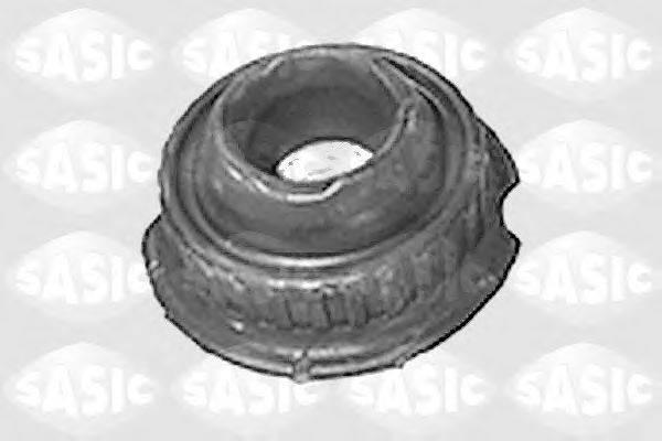 Опора стойки амортизатора SASIC 9001710