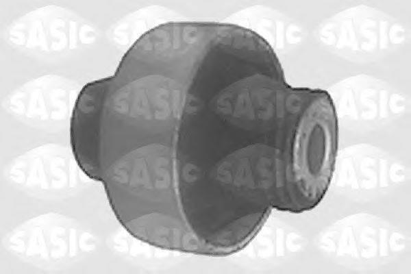 Рычаг независимой подвески колеса, подвеска колеса SASIC 9001723