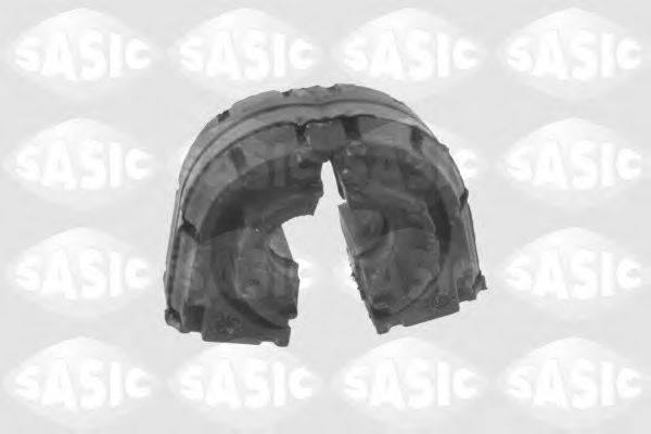Опора, стабилизатор SASIC 9001739