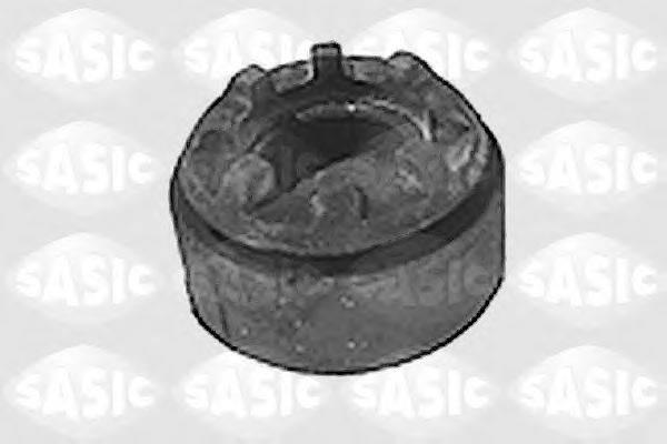 Опора стойки амортизатора SASIC 9001754