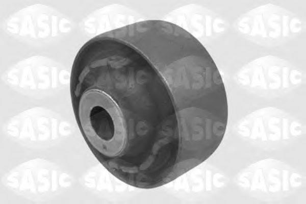 Рычаг независимой подвески колеса, подвеска колеса SASIC 9001775