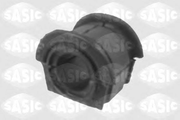 Опора, стабилизатор SASIC 9001785