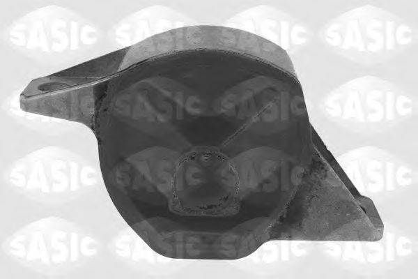Кронштейн, подвеска двигателя SASIC 9001968