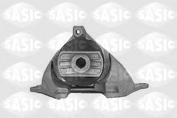 Кронштейн, подвеска двигателя SASIC 9002400