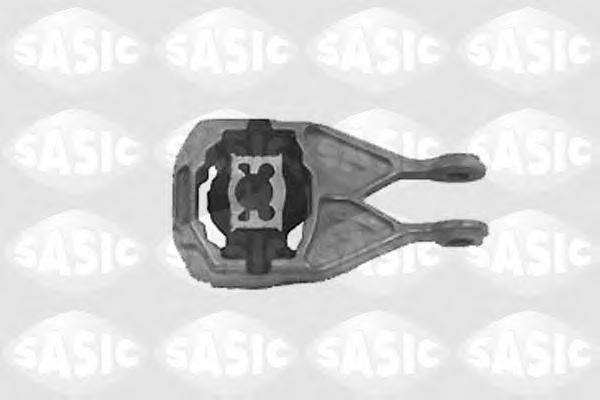 Кронштейн, подвеска двигателя SASIC 9002424