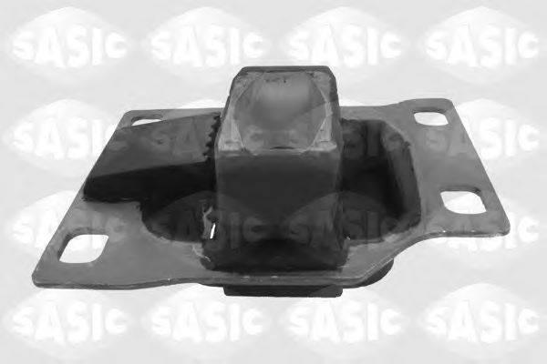 Кронштейн, подвеска двигателя SASIC 9002457