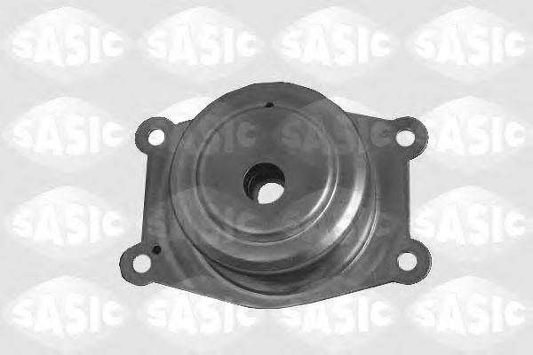 Кронштейн, подвеска двигателя SASIC 9002480