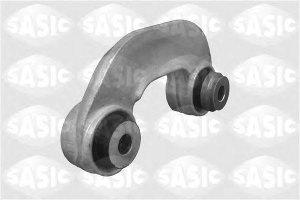 Тяга / стойка, стабилизатор SASIC 9005096