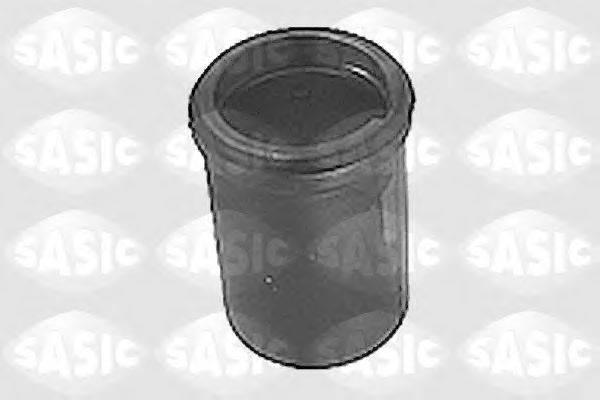 Защитный колпак / пыльник, амортизатор SASIC 9005368