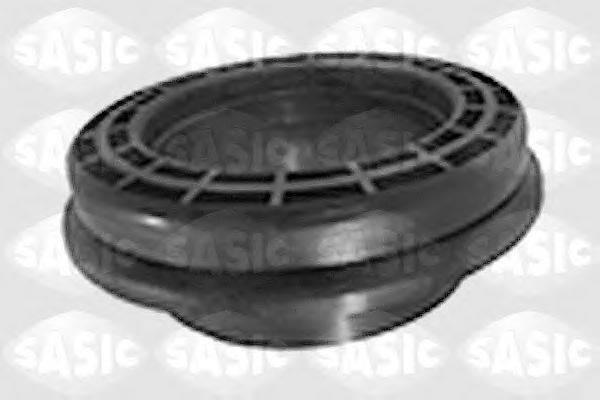 Подшипник качения, опора стойки амортизатора SASIC 9005370