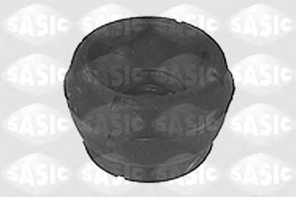 Опора стойки амортизатора SASIC 9005614