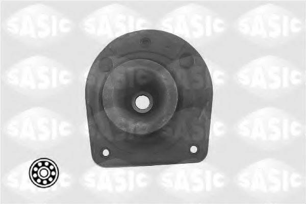 Опора стойки амортизатора SASIC 9005617