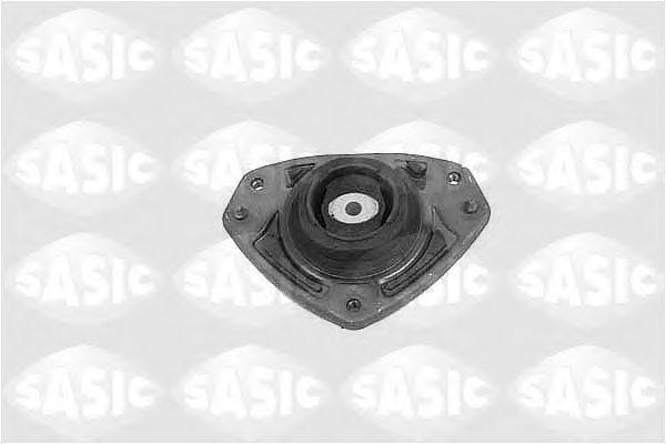 Опора стойки амортизатора SASIC 9005619