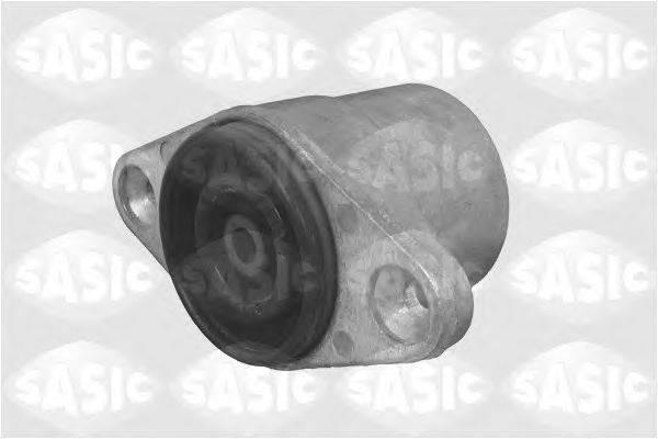 Опора стойки амортизатора SASIC 9005621