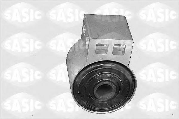 Рычаг независимой подвески колеса, подвеска колеса SASIC 9003116