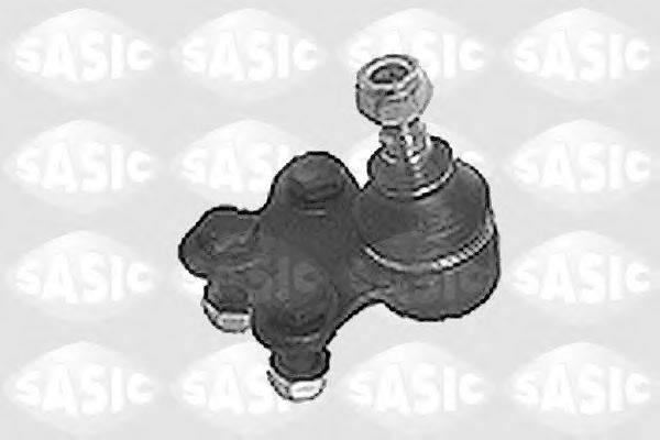 Несущий / направляющий шарнир SASIC 9005250