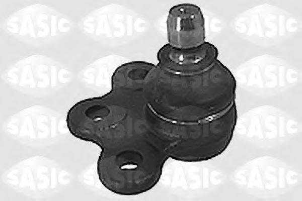 Несущий / направляющий шарнир SASIC 9005541