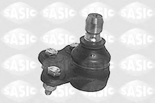 Несущий / направляющий шарнир SASIC 9005256