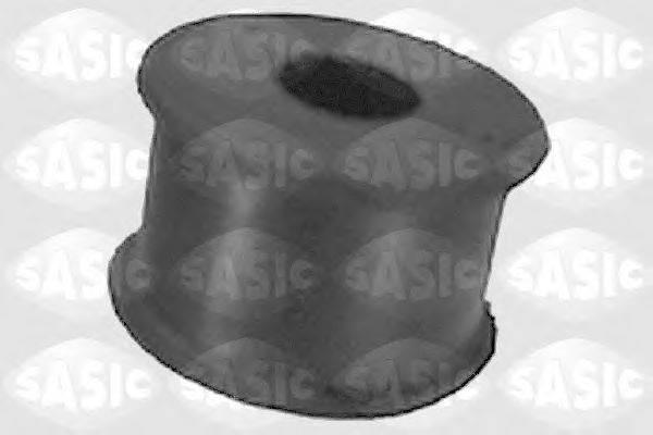 Опора, стабилизатор SASIC 9001580