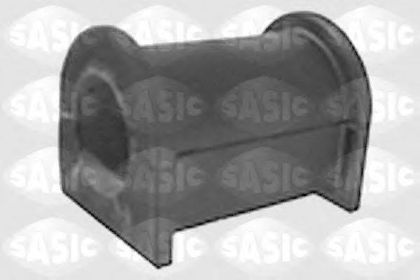 Опора, стабилизатор SASIC 9001582