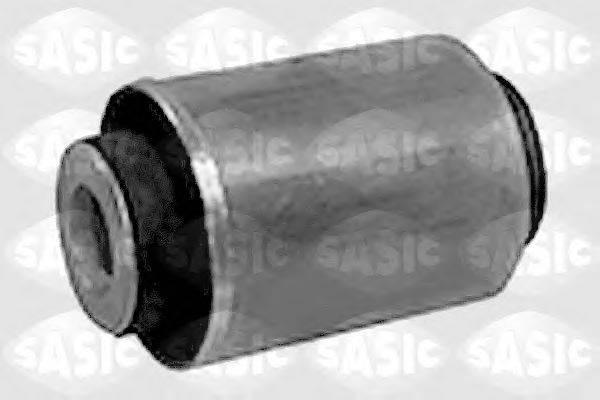 Рычаг независимой подвески колеса, подвеска колеса SASIC 9001564