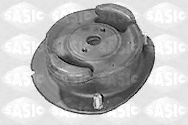 Опора стойки амортизатора SASIC 9001635