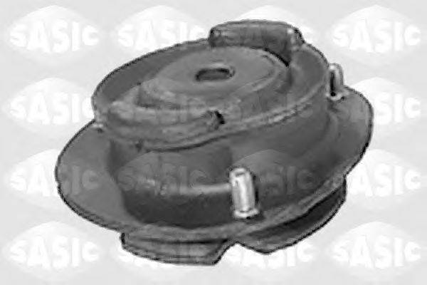 Опора стойки амортизатора SASIC 9001636