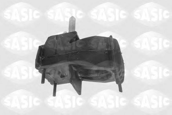 Кронштейн, подвеска двигателя SASIC 9002504