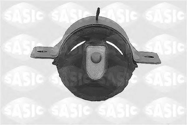Кронштейн, подвеска двигателя SASIC 9002557